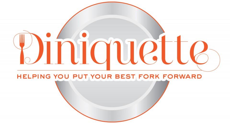 Diniquette